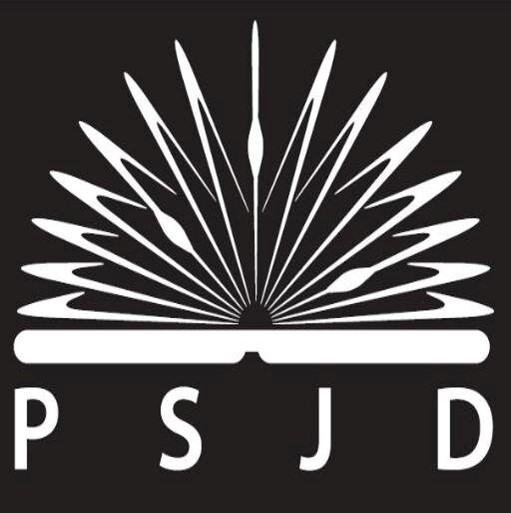 Polish Scientific Journals Database