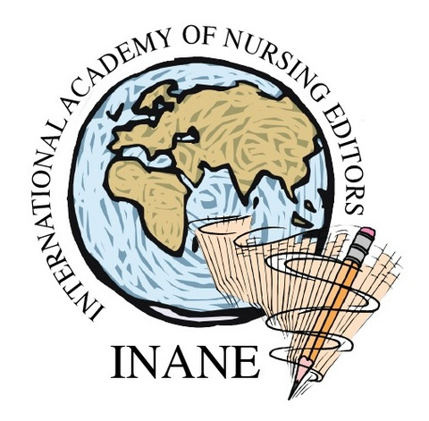 International Academy of Nursing Editors